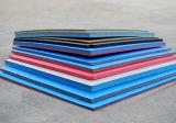 Couvre-tapis non-toxique de puzzle d'EVA d'exercice de jeu de gosses, couvre-tapis d'EVA, couvre-tapis d'EVA d'enfants de couvre-tapis d'EVA de couleur