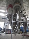Blut und Plasma Spray Dryer