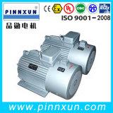 CA Motor Crane Motor de Yzr Slip Ring 10kw 15kw 36kw 45kw