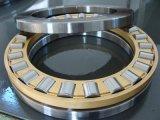 en el servicio común 29240e del OEM, 29234, 29472em escogen los rodamientos de rodillos esféricos del empuje de la fila