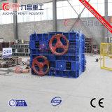 Triturador de rolo da pedra da mineração de China com preço barato 4pg0806PT