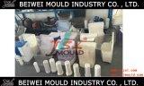 De aangepaste Vorm van de Huisvesting van het Membraan van de Huisvesting van de Filter van de Zuiveringsinstallatie van het Water van de Injectie Plastic