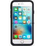 Couverture totale de téléphone mobile de l'épreuve 2016 pour l'iPhone 6/6 positif