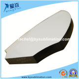 Dye Sublimation MDF Photo Frame