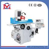 Amoladora superficial móvil de la montura de la alta precisión de la fábrica (SGA2550AH)