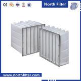 Фильтр /Air панели фильтра Pleat G4 Фильтр-Изготовляет