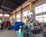 Misturador de Banbury, misturador interno de Rubber&Plastics