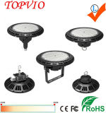 Fabrik-Großhandelspreis Osram Philips 200W hohes Bucht-Licht UFO-LED