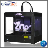 Imprimante 3D architecturale élevée de vitesse d'impression pour le nylon, fibre De de carbone