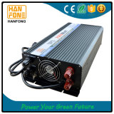 Invertitore di energia solare di alta frequenza 2000W con l'UPS ed il caricatore (THCA2000)