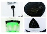 Уборщики +Filters очистителей +Air воздуха патента воды