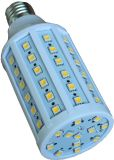 LED Cornlight para 15W de interior casero 100-240VAC