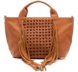 Handtassen van de Ontwerper van het Leer van de Korting van Nice van de Handtassen van de Dames van de Manier van de Handtassen van de Vrouwen van de ontwerper de Online