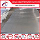 Hoja de acero inoxidable en frío de 304 metales/placa de acero inoxidable