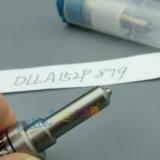 Gicleur diesel d'injecteur d'Erikc Dlla152p879 Denso pour Isuzu
