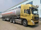 50 tonnes d'essence de camion-citerne aspirateur lourd 50000 litres de réservoir de prix de camion