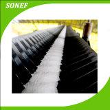 Sonef Qualitäts-Düngemittel-Mg-Sulfat