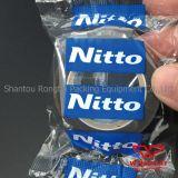 Nitto Denko Nitoflon Adhesive Tape 903UL