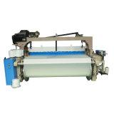 Da fábrica Jlh408 tear do jato de água dos bocais da máquina de tecelagem dois da venda diretamente