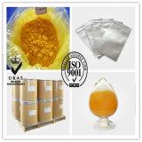 Citrato de Toremifene del Anti-Estrógeno/dosificación del polvo de Fareston