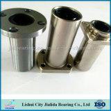 Cuscinetto a sfere lineare di alta precisione dei commerci all'ingrosso (serie 8-60mm di LMEF… LUU)