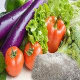 Порошок удобрения и зернистый нитрат калия