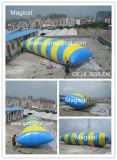 Раздувная катапульта шарика воды (RO-008)