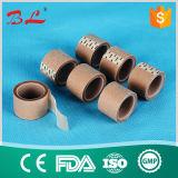Medische Niet-geweven Zelfklevende Ponsband