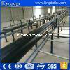 Desgaste - mangueira resistente da alta pressão TPU Layflat com pressão 25bar