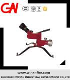 화재 싸움 모니터의 화재 모니터 또는 이동할 수 있는 화재 물 모니터