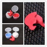 편리한 청각 보호 방수 귀마개