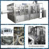 Máquina de rellenar 3000-20000bph de la bebida carbónica de alta velocidad