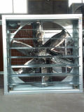 Hoher Permance Absaugventilator-Ackerbau Exhasut Ventilator