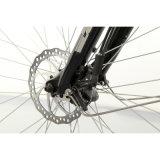 La E-Bici media más nueva del motor impulsor con calidad superior