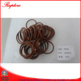 Terex Dumper PartのためのTerex O-Ring (15008260) 3305 3307 Tr50