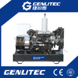Diesel van Yangdong 30kVA Generator met Motor Yto