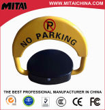 Bom Performance Automatic Parking Lock com CE (CWS-06A)