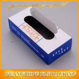Caixa de embalagem de guardanapo de alta qualidade