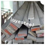 Plaat van het Roestvrij staal van de Staaf van het roestvrij staal de Vlakke ASTM 304 310S 321