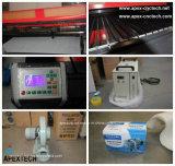 2016 최신 판매 비금속 아크릴 Laser 절단기 가격 Apex1325