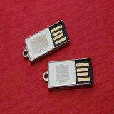 8GB Mini USB Driver