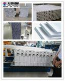 기계를 형성하는 구체적인 가벼운 질 인조벽판