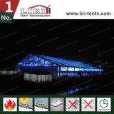 販売のための明確な屋根の結婚式のテント