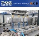 Máquina automática modelo vendedora caliente del moldeo por insuflación de aire comprimido