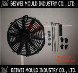 Предохранителя вентилятора впрыски цены верхнего качества прессформа хорошего пластичная