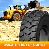 Neumático radial 1800r25 de OTR
