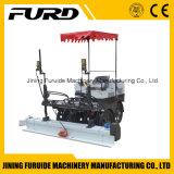 S'asseoir la machine concrète de laïus de finissage de laser (FJZP-200)