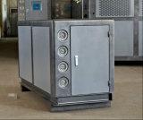 버섯 쪼개지는 유형 냉각장치