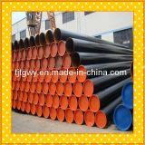 Großer Durchmesser-gewölbtes Stahlrohr
