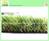 Grass artificial para Backyard (N4SA1635C)